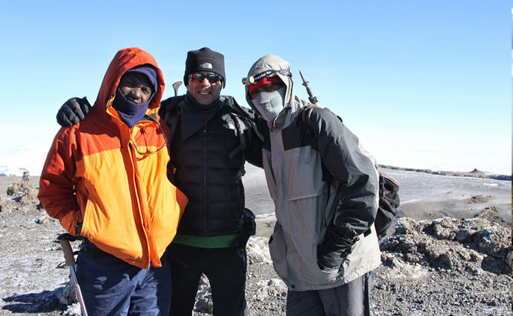 9-days-machame-route